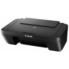 Canon PIXMA MG2550S Printer / Inkjet / A4 / multifunctional