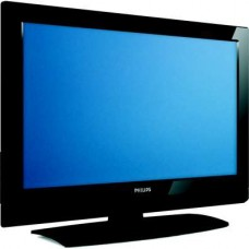 Philips 37'' LCD TV / beeldkwaliteit is wat minder/donkerder / 2e Kans