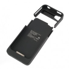 Portable Power Case for Iphone 4