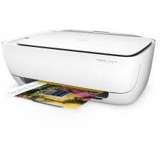 HP 3636 All in One Printer / DEMO