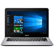Asus R301UA / 13.3'' Mat / i5-6200U / 128GB SSD / 8GB / Windows 10 / Renew