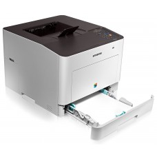 Samsung ProXpress CLP-680DW / A4 Colour Laser Printer / Demomodel