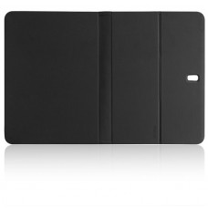 Rapoo TC210 Tablet Case 10'' - Grijs