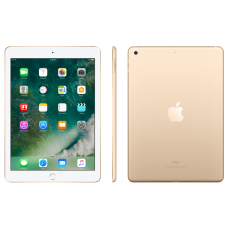 Apple iPAD WI-FI 32GB Gold nieuw