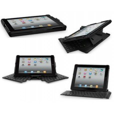 Logitech Fold-Up Keyboard voor iPad 2 / 3 / 4