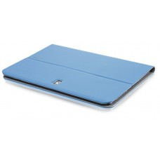Rapoo TC212 Tablet Case 12.2'' - Blauw