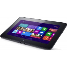 Dell Latitude Tablet 10-ST2 /  Atom™ Z2760 / 64GB SSD/ 2GB / 10,1'' / Micro HDMI / Windows 10 Pro / Renew