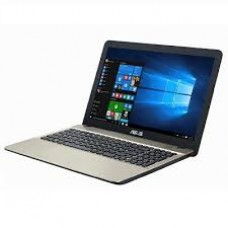 Asus A541 Choco / 15.6'' / i3-6006U / 500GB / 4GB / GeForce 920M / Windows 10 Pro / Renew