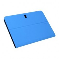 Rapoo TC210 Tablet Case 10'' - Blauw