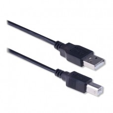Ewent USB 2.0 Connection Cable / 5 Meter