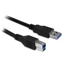 Ewent USB 3.0 Connection Cable 3.0 Meter