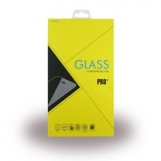 iPhone 6 Glass Screen Protector Pro+