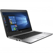 HP Elitebook  725 G3/ 12,7'' / ADM RADEON R6 / 8GB / SSD: 256GB  / Windows 10 / Refurbished
