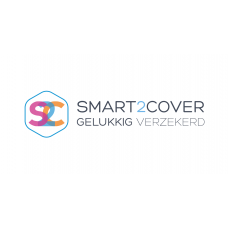 SMART2COVER Display verzekering (Voor smartphone en tablet)