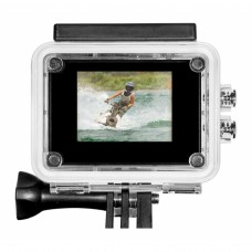 Manta Sport Cam MM333 EYE / 5 Megapixel / 1,5'' LCD / Waterbestendig