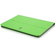 Rapoo TC212 Tablet Case 12.2'' - Groen