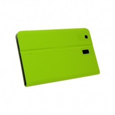 Rapoo TC208 Tablet Case 8'' Groen