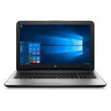 HP 250 G5 / 15.6'' Full HD / I3 5005U / 4GB / 500GB / Radeon R5 2G / Windows10 Pro / Renew